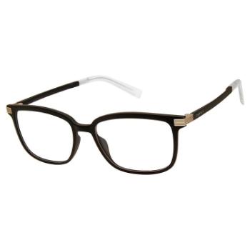 9370c3994a5 Esprit ET 17583 Eyeglasses