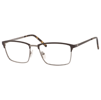 Esquire EQ1562 Eyeglasses
