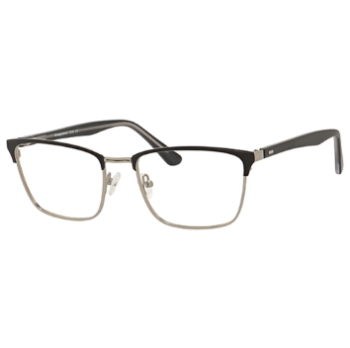 Esquire EQ1564 Eyeglasses