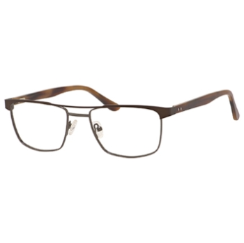 Esquire EQ1565 Eyeglasses
