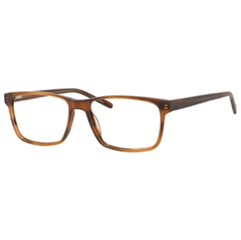 Esquire EQ1566 Eyeglasses