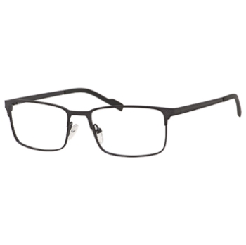 Esquire EQ1567 Eyeglasses