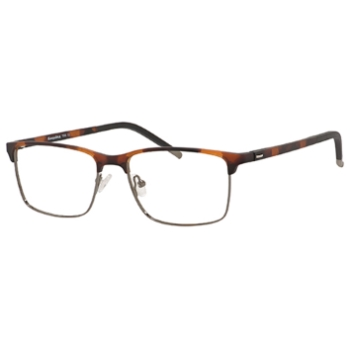 Esquire EQ1568 Eyeglasses