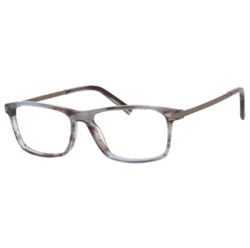 Esquire EQ1569 Eyeglasses