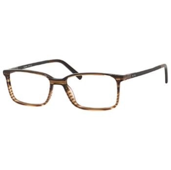 Esquire EQ1570 Eyeglasses