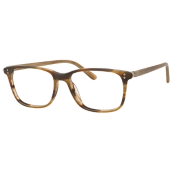 Esquire EQ1571 Eyeglasses