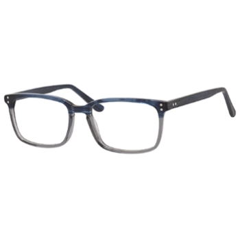 Esquire EQ1572 Eyeglasses