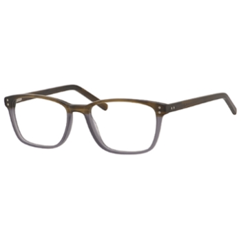 Esquire EQ1573 Eyeglasses