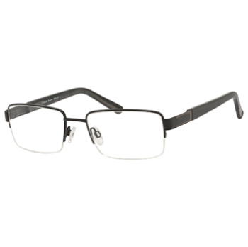 Esquire EQ8844 Eyeglasses