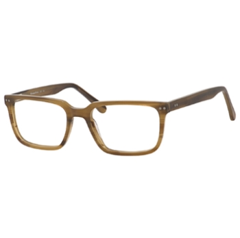 Esquire EQ1557 Eyeglasses