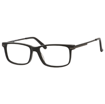 Esquire EQ1574 Eyeglasses