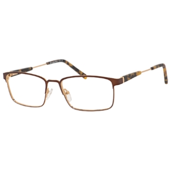 Esquire EQ1575 Eyeglasses