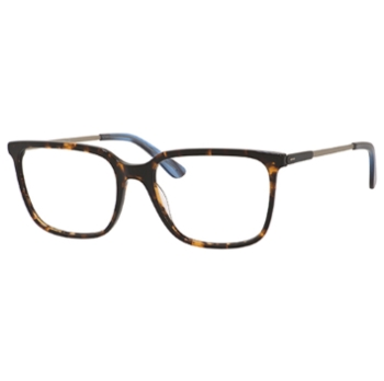 Esquire EQ1577 Eyeglasses