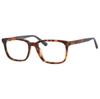 Esquire EQ1578 Eyeglasses