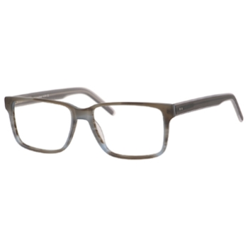 Esquire EQ1579 Eyeglasses