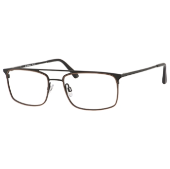 Esquire EQ1580 Eyeglasses