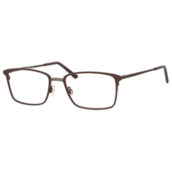 Esquire EQ1581 Eyeglasses