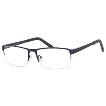 Esquire EQ1583 Eyeglasses