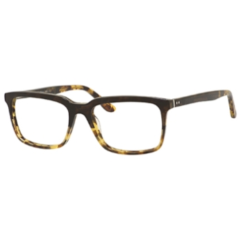 Esquire EQ1584 Eyeglasses