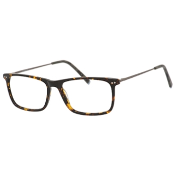 Esquire EQ1585 Eyeglasses