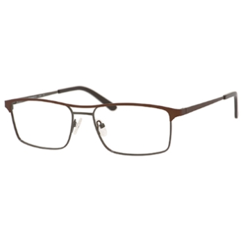 Esquire EQ1586 Eyeglasses