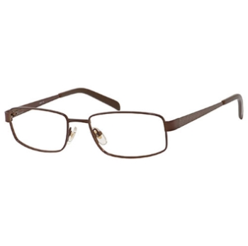 Esquire EQ7831 Eyeglasses