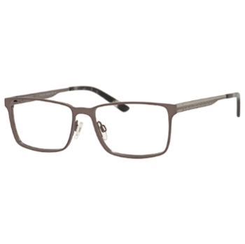 Esquire EQ8654 Eyeglasses