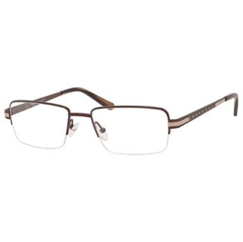 Esquire EQ8657 Eyeglasses