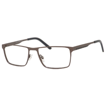 Esquire EQ8658 Eyeglasses