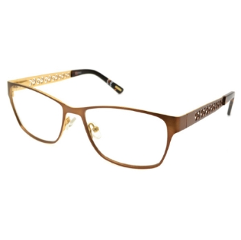 Essence Adinkra Eyeglasses