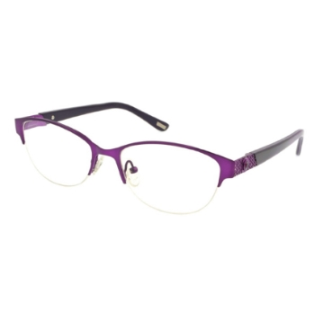 Essence Baravik Eyeglasses