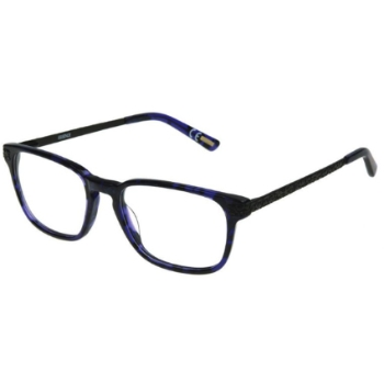 6eca5a7b21d1 Essence Destiny Eyeglasses