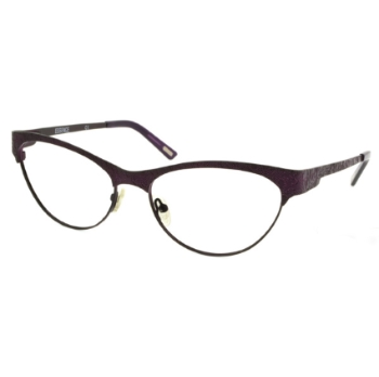 Essence Dinah Eyeglasses