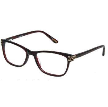86fa8a6a54b0 Essence Latisha Eyeglasses