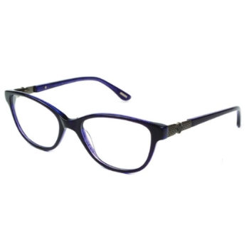 ea96a920e8ff Essence Luisa Eyeglasses