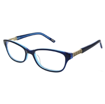 Essence Octavia Eyeglasses