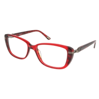 Essence Rainey Eyeglasses