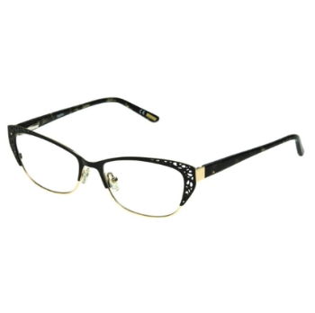 Essence Salma Eyeglasses