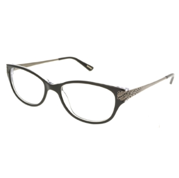 Essence Shirley Eyeglasses