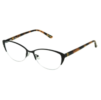 Essence Tania Eyeglasses