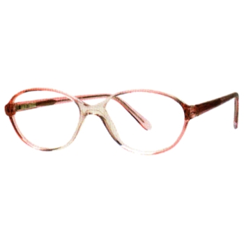Eternity Eternity 4 Eyeglasses