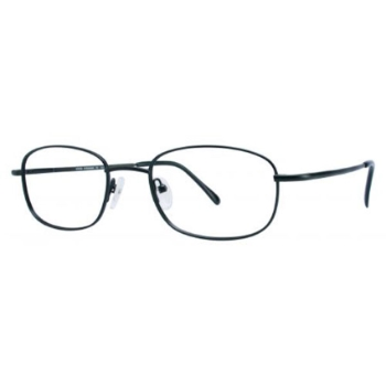 Value Euro-Steel Eurosteel 103 Eyeglasses
