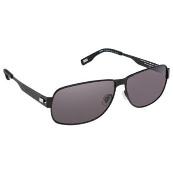 cc4565c418 Evatik Aviator Metal Prescription Sunglasses
