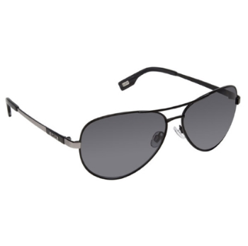 Evatik EVATIK 1009 Polarized Sunglasses