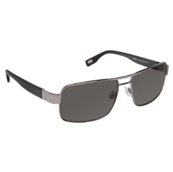 Evatik EVATIK 1010 Polarized Sunglasses