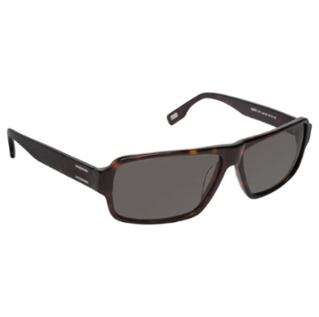 Evatik EVATIK 1011 Polarized Sunglasses