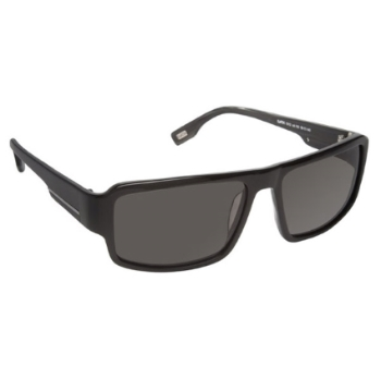 Evatik EVATIK 1012 Polarized Sunglasses