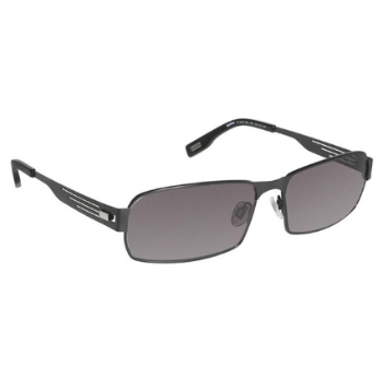Evatik EVATIK 1013 Polarized Sunglasses