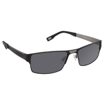 Evatik EVATIK 1014 Polarized Sunglasses
