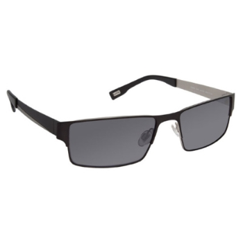 Evatik EVATIK 1016 Polarized Sunglasses